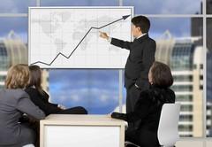 elenco attività commerciali e professioni